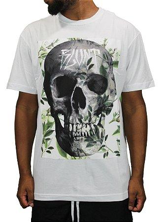 Camiseta Blunt Botanical