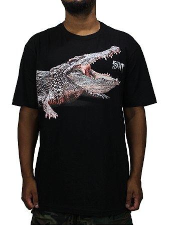 Camiseta Blunt All
