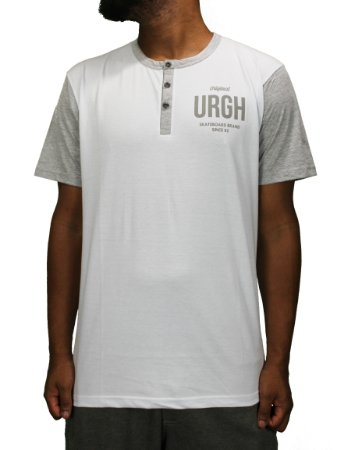 Camiseta Ugh Original