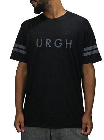Camiseta Urgh Sleeve