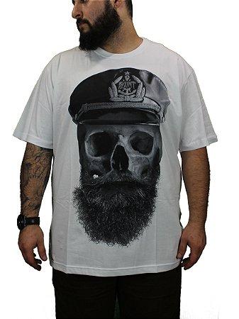 Camiseta Blunt SK