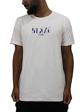 Camiseta Blaze Lyon