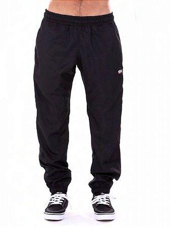 Calça Qix Sport Black