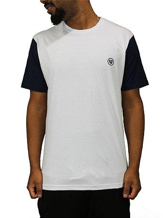 Camiseta Urgh Logo Verão 2019
