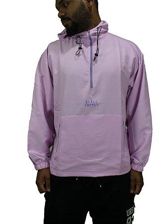 Jaqueta Blaze Lilac pink