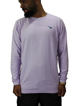 Camiseta Blaze Long Sleve