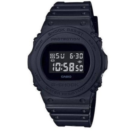 Relógio Casio G-Shock Masculino DW-5750E-1BD