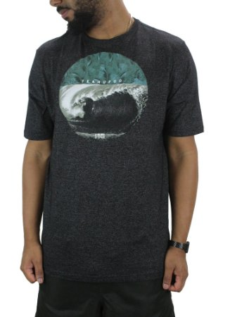 CAMISETA WAVE GIANT TEAHUPOO