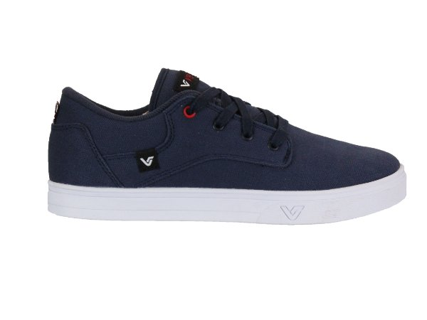 TENIS VIBE ROOTS CITIZEN