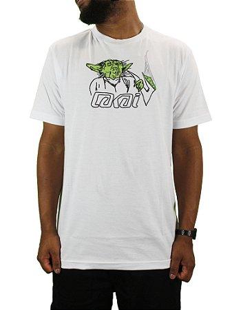 Camiseta Lakai yods