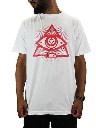 Camiseta Circa Simbol