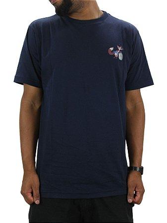 Camiseta lakai Last call