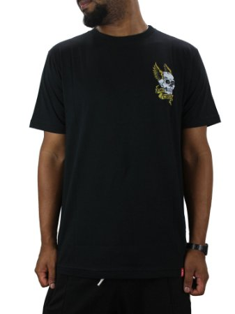 Camiseta Circa Pinnacle Burg