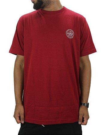 Camiseta Lakai Caliber