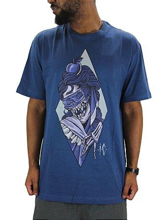 Camiseta Blunt Desire