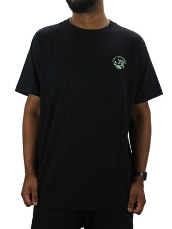 Camiseta Lakai Infantry