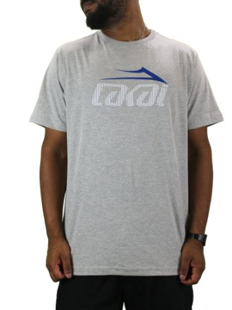 Camiseta Lakai Seer
