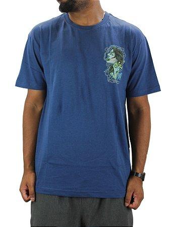 Camiseta Blunt Dagger