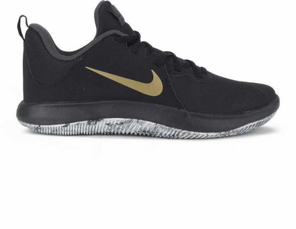 Tênis Nike Fly.By Low