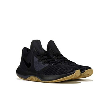 f288959f6f098 Tenis Nike Air Precision II - Beco Skate Shop
