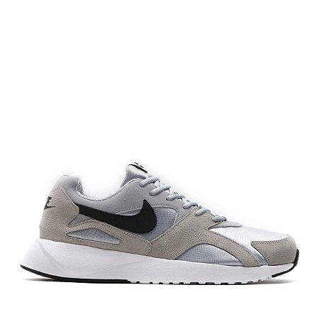 Tenis Nike Pantheos - Beco Skate Shop c44204c986e84