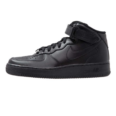 TENIS NIKE AIR FORCE 07 MID