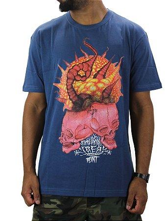 Camiseta Blunt Explosive