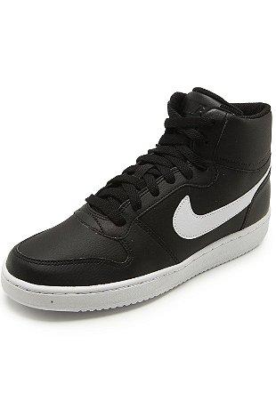 Tênis Nike Ebernon Mid Masculino
