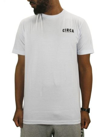 camiseta circa league