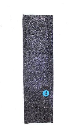 Lixa Importada Emborrachada Hondar X Sobre Skate ICON