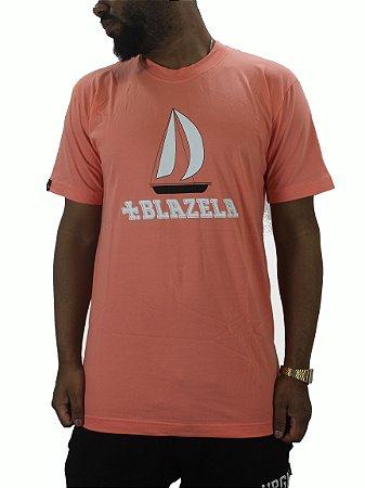 Camiseta Blaze x Rizla Blazela