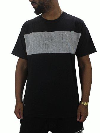 Camiseta urgh sample
