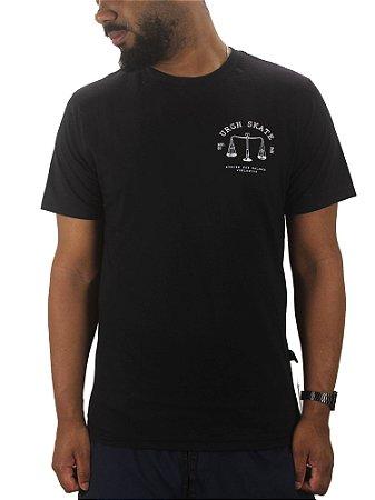 camiseta urgh  Weight