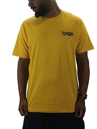 camiseta urgh panter