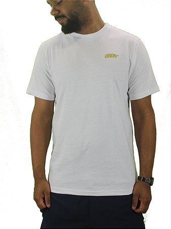 camiseta grow arara