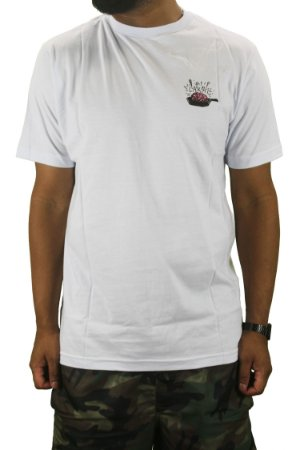 CAMISETA LAKAI FRIED