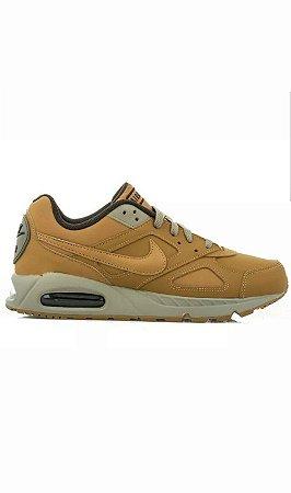 TÊNIS Nike Air Max Ivo Classic 90s