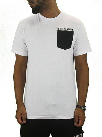 camiseta grow montain