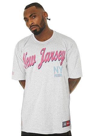 camiseta prison new jersey