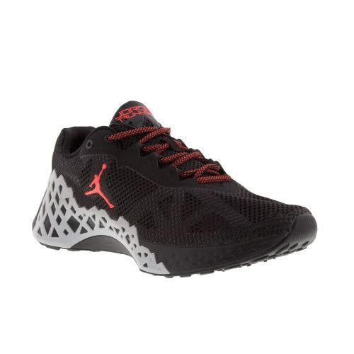 Tênis Nike Jordan Trunner LT - Masculino