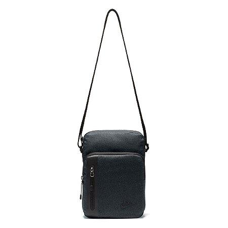 shoulder bag nike small items 3.0