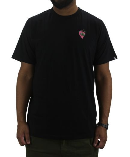 camisetra grow flamingo
