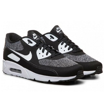 TÊNIS NIKE AIR MAX 90 ULTRA 2,0 ESSENTIAL