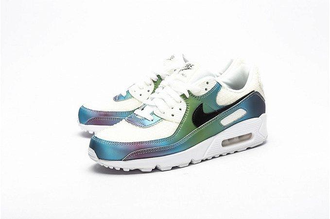 "Nike Air Max 90 20 ""Bubble Pack"""