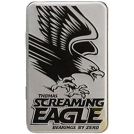 Rolameto Zero Ceramic Screaming Eagle