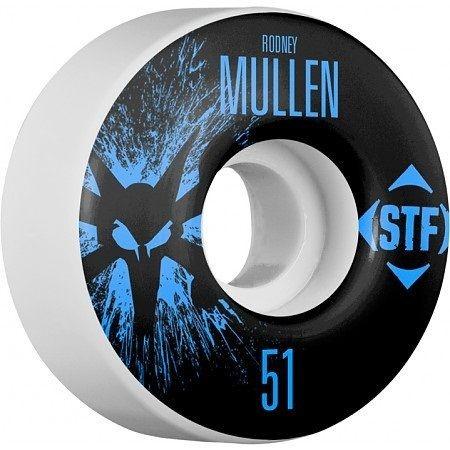 Roda Bones Rodney Mullen 51mm