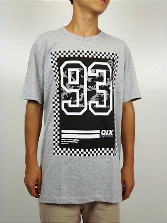 Camiseta Qix Especial 93