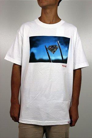 Camiseta Diamond Sky