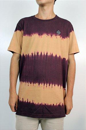 Camiseta Independent Especial Body Fade