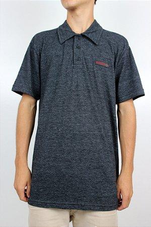 Camiseta Independent Polo Band